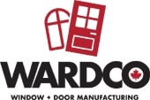 Wardco windows window repair