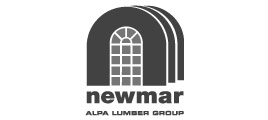 newmar window repair