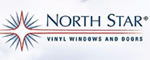 northstar window repair
