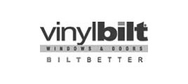 vinylbilt window repair logo