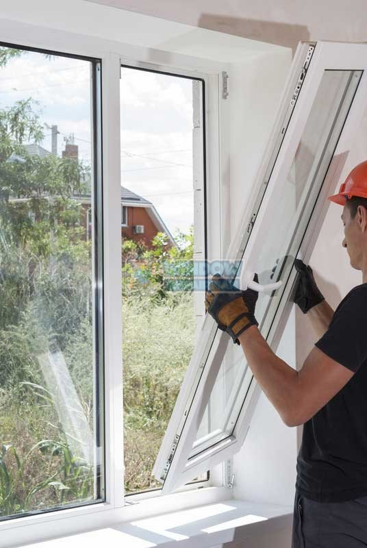 window repair service Burlington, Oakville, Hamilton, Mississauga